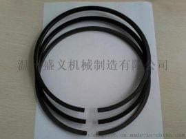 江西ZW-3.1/30,ZW-3/30型号活塞环/支承环 生产