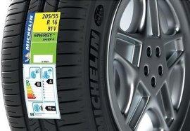 工程轮胎 普利司通轮胎规格 价格表
