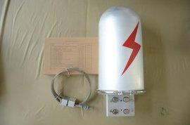 光缆接头盒多少钱铝合金接线盒 光纤接续盒