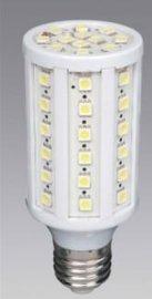 led玉米灯节能灯泡5050贴片