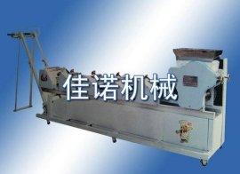 供应佳诺型挂面机挂面机生产线
