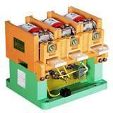 CKJ5-1250交流真空接觸器 交流真空接觸器