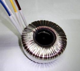 UL60601-1环形隔离变压器
