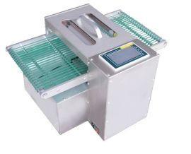PCB除静电设备