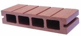 塑木地板、戶外地板