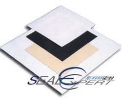 广东广州聚四氟乙烯板(模压板), 石棉橡胶板