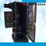 廠價直銷 建材煙密度檢測儀 測試機