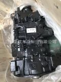 中国重汽系列配件 HOWO T7H变速箱大盖变速箱齿轮配件 变速箱总成
