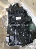 中國重汽系列配件 HOWO T7H變速箱大蓋變速箱齒輪配件 變速箱總成
