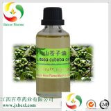 山苍子油药草植物提取挥发性精油 山苍籽油