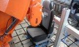 汽车座椅调角器耐久试疲劳寿命试验仪 客车调角器强度耐久检测机