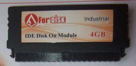 工业级电子硬盘 - 2