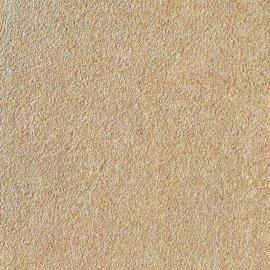 風砂岩-M6002
