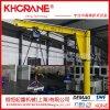 智能提升机全程悬浮 省力机械手i助力机械臂吊重 电动平衡吊
