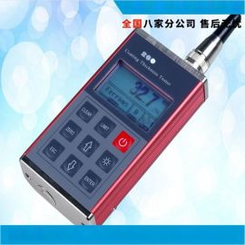 直销 超声波粉体 油漆涂层测厚仪 激光测量机