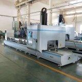 江西 鋁型材數控加工中心 工業鋁數控加工設備
