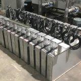 一体式工业超声波振板,大型手动超声波发生器控制