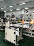 切片機、廠家直銷、橫縱切片機 小型橫切機、裁切機、切片機