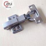 不鏽鋼鉸鏈 純銅阻尼液壓緩衝鉸鏈 高品質