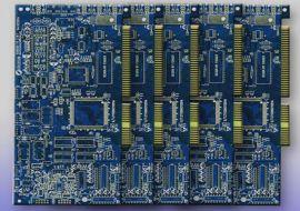 专业生产多层电路板,阻抗电路板,高精密电路板,高频线路板
