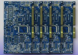 專業生產多層電路板,阻抗電路板,高精密電路板,高頻線路板