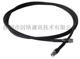 因络通讯 MF141射频线