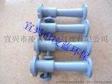 酸碱喷射器(WGP),PVC酸碱喷射器