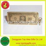 五金金属小吊牌 东莞订做铜材质吊牌 大量生产锌合金吊牌