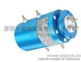 深圳厂家大电流滑环批发,大电流导电滑环批发,大电流导电环,大电流导电旋转接头