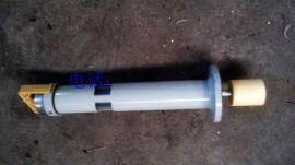 武強縣四孔法蘭式油位計/壓力釋放閥