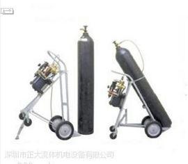 供应HASKEL气体增压单元气体增压设备AG-30