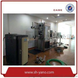 套标机配套用36KW电蒸汽锅炉 全自动电蒸汽发生器