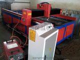工業鐵板等離子切割機 臺式電腦切割機