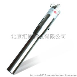VFL-30/VFL-50长距离光纤检测笔