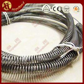 电炉丝 镍铬材质 耐高温电炉丝