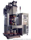 供應太陽能散熱片自動點焊機 青島豪精機電有限公司