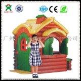 兒童小木屋 兒童塑料小房子 遊戲小屋 兒童玩具廠家直銷