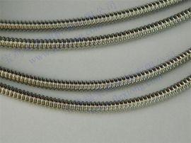 福莱通过线金属软管/安防监控穿线管