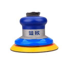 台湾5寸气动打磨机