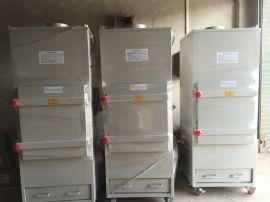 分板机集尘机|3HP抽屉集尘机|小型集尘器|移动式吸尘器