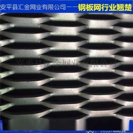 铝板装饰网,铝板网,拉伸铝板网