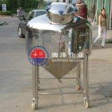 密封型不锈钢储罐 贮罐300L-5000L