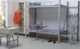 公寓组合床河南公寓组合床为什么这么受欢迎