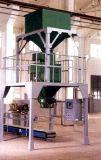 理工专业30年生产定量包装秤