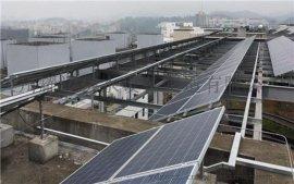 甘肃省太阳能不锈钢水箱/太阳能热水工程厂家热卖