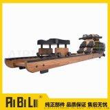 艾必力R30廠家批發木質水阻划船器