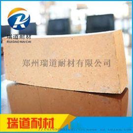 黏土磚 量大優惠 廠家直銷