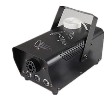 400W LED烟机(SC-8005)