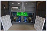 上海机房空调专业维修维保艾默生空调施耐德空调
