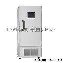 MDF-86V340D中科都菱-86℃立式超低温冰箱
